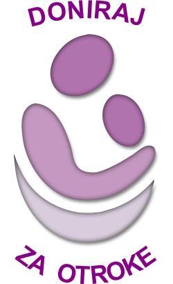06-donacija-logo