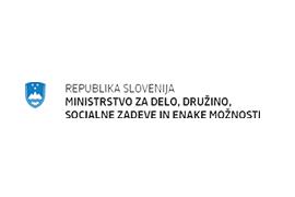 2 republika