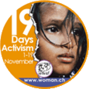 Children-19daysActivism-home-en