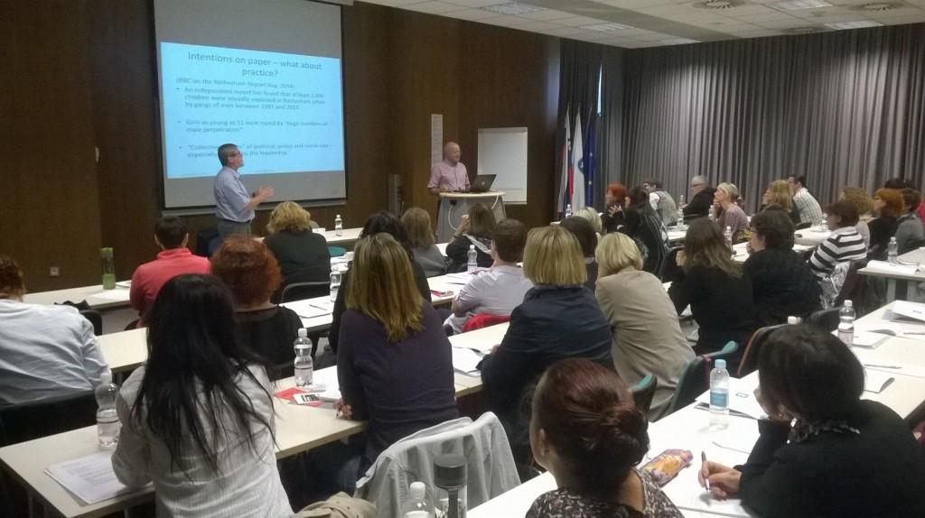 Haldor-Ovreeide-seminar-2.9.2014-1024x574