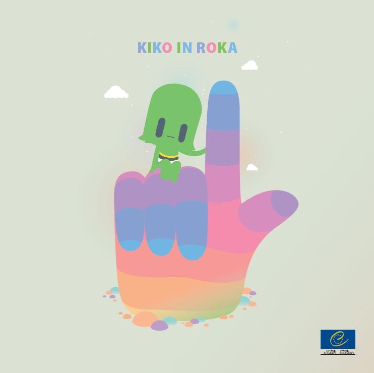 Kiko_in_roka