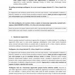 Spremembe Zakona o varuhu človekovih pravic - mnenje ZPSZ-2