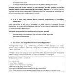 Spremembe Zakona o varuhu človekovih pravic - mnenje ZPSZ-3