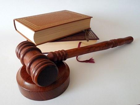 sodni izvedenec