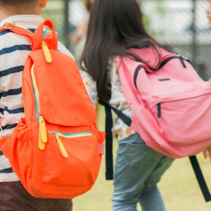 """<a href=""""https://www.freepik.com/free-photo/three-pupils-of-primary-school-go-hand-in-hand-boy-and-girl-with-school-bags-behind-the-back-beginning-of-school-lessons-warm-day-of-fall-back-to-school-little-first-graders_1285037.htm"""">Designed by Freepik</a>"""