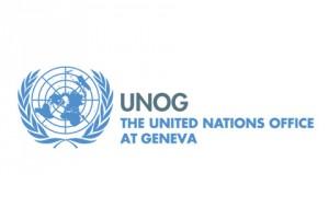 UNOG_logo