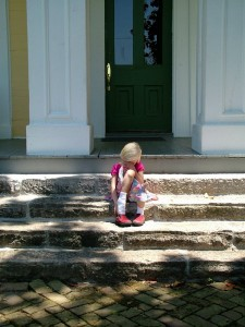 sad-girl-on-steps-1371872