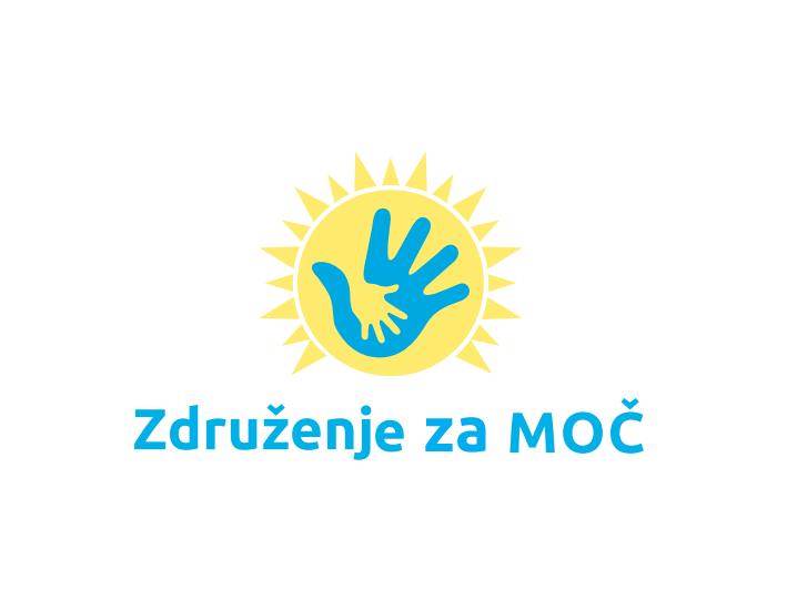 Logotip za MOČ